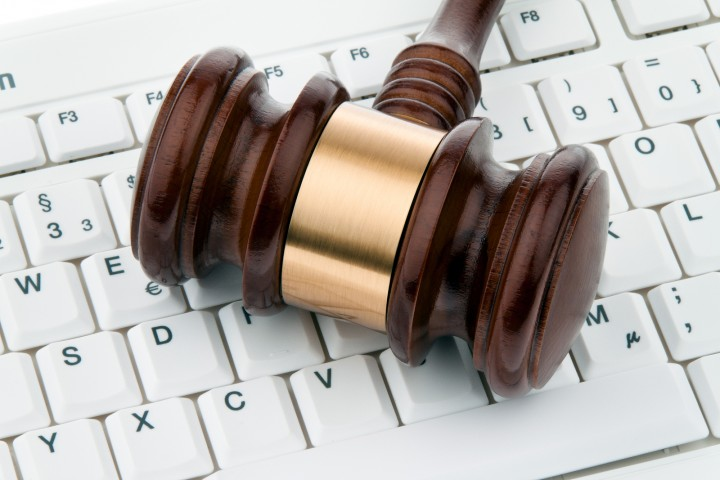 Practice Management Software For Lawyers