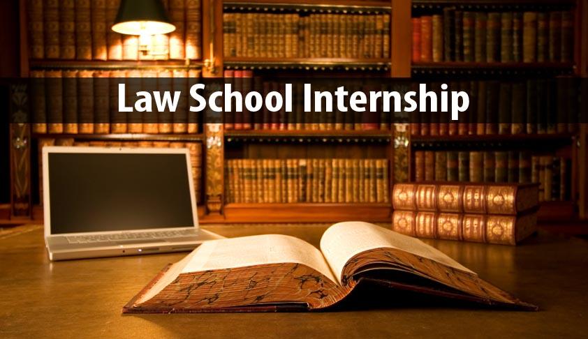 Importance of Law Firm Internship
