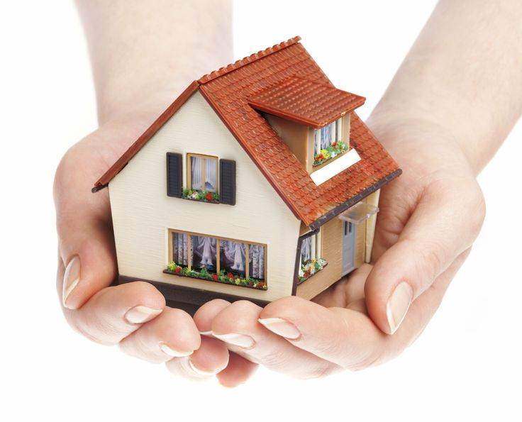 save tax on home loan