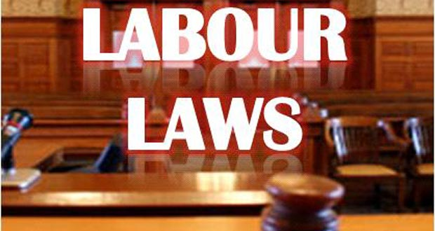 Top 10 Labour Laws in India you Should Know