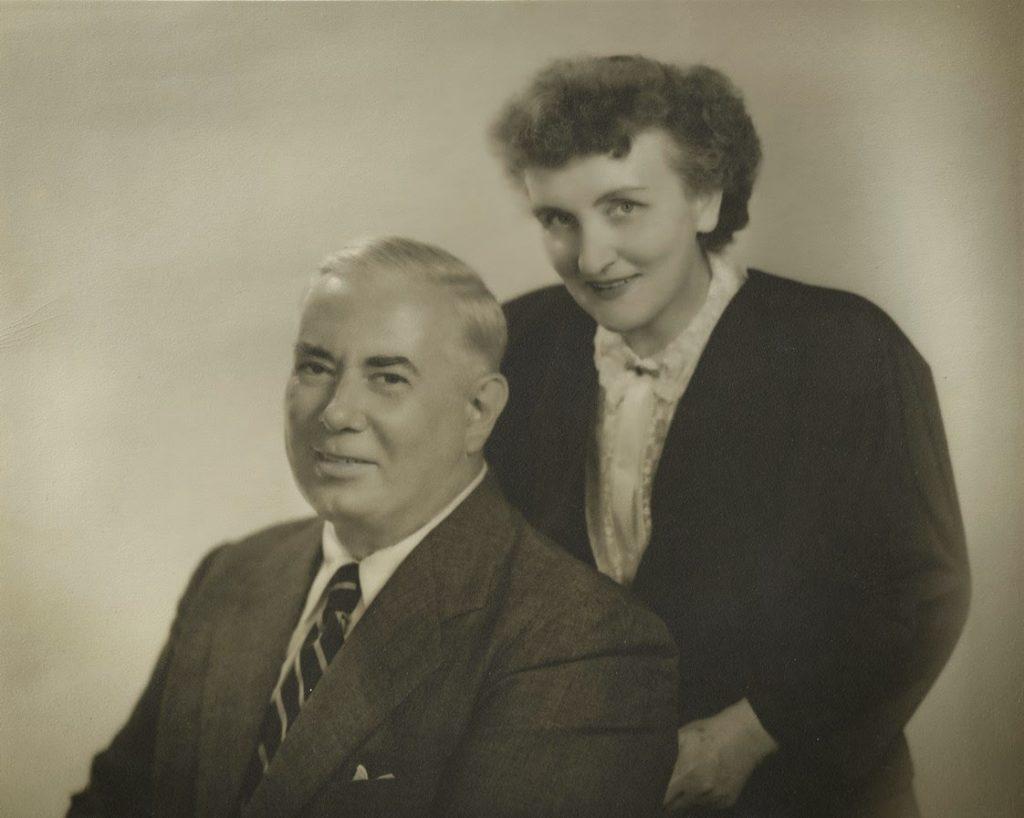 Elizabeth Holloway Marston