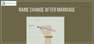 name change after marriage in india