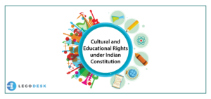 educational and cultural rights