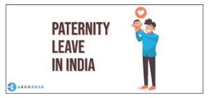 paternity leave in india 2018