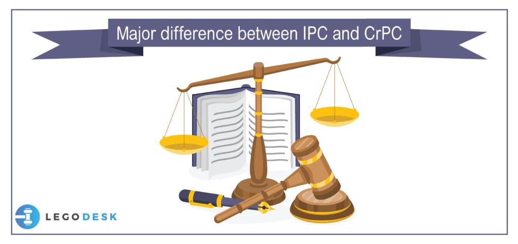 ipc and crpc