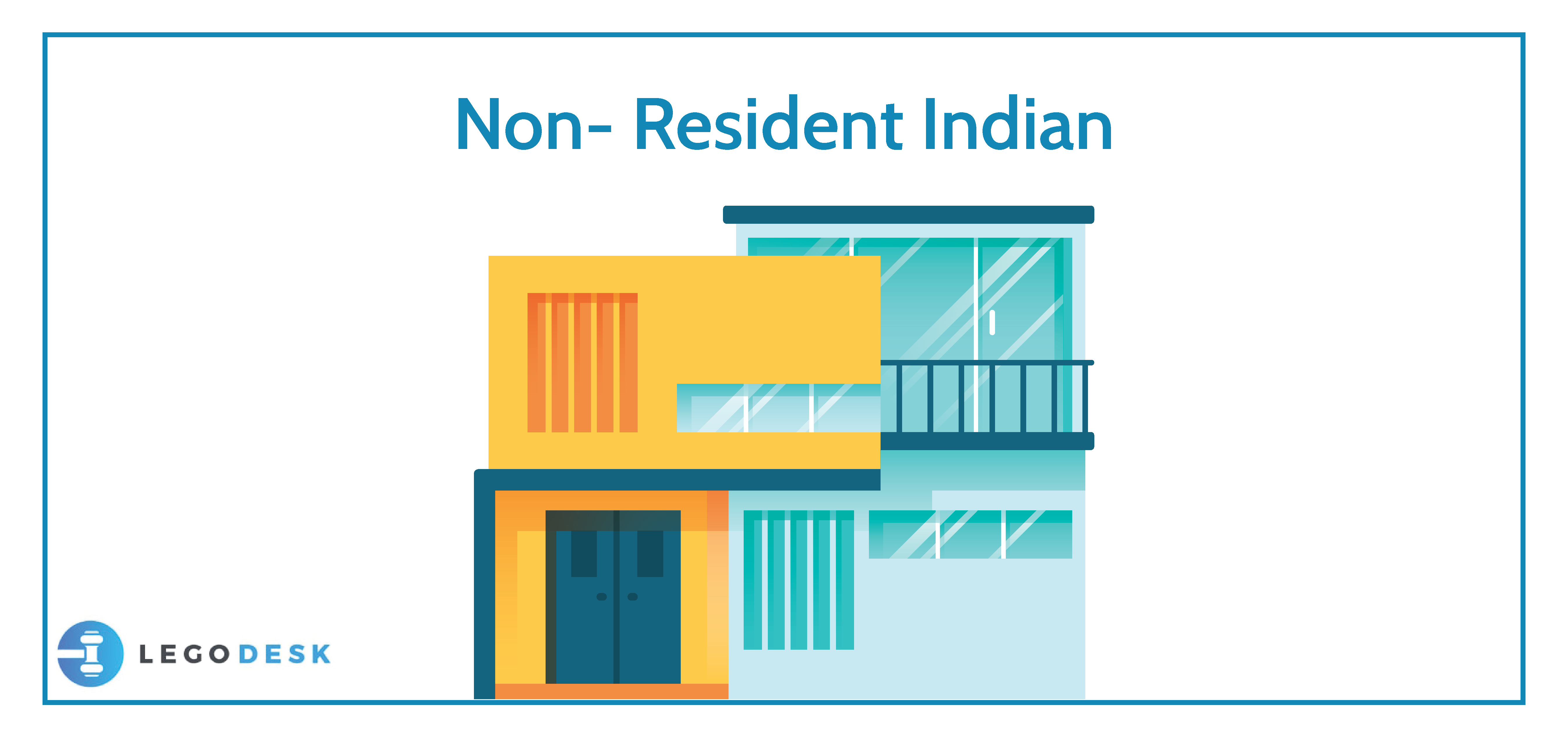 Non- Resident Indian