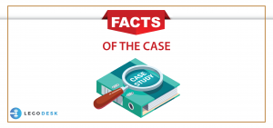 fact of the case