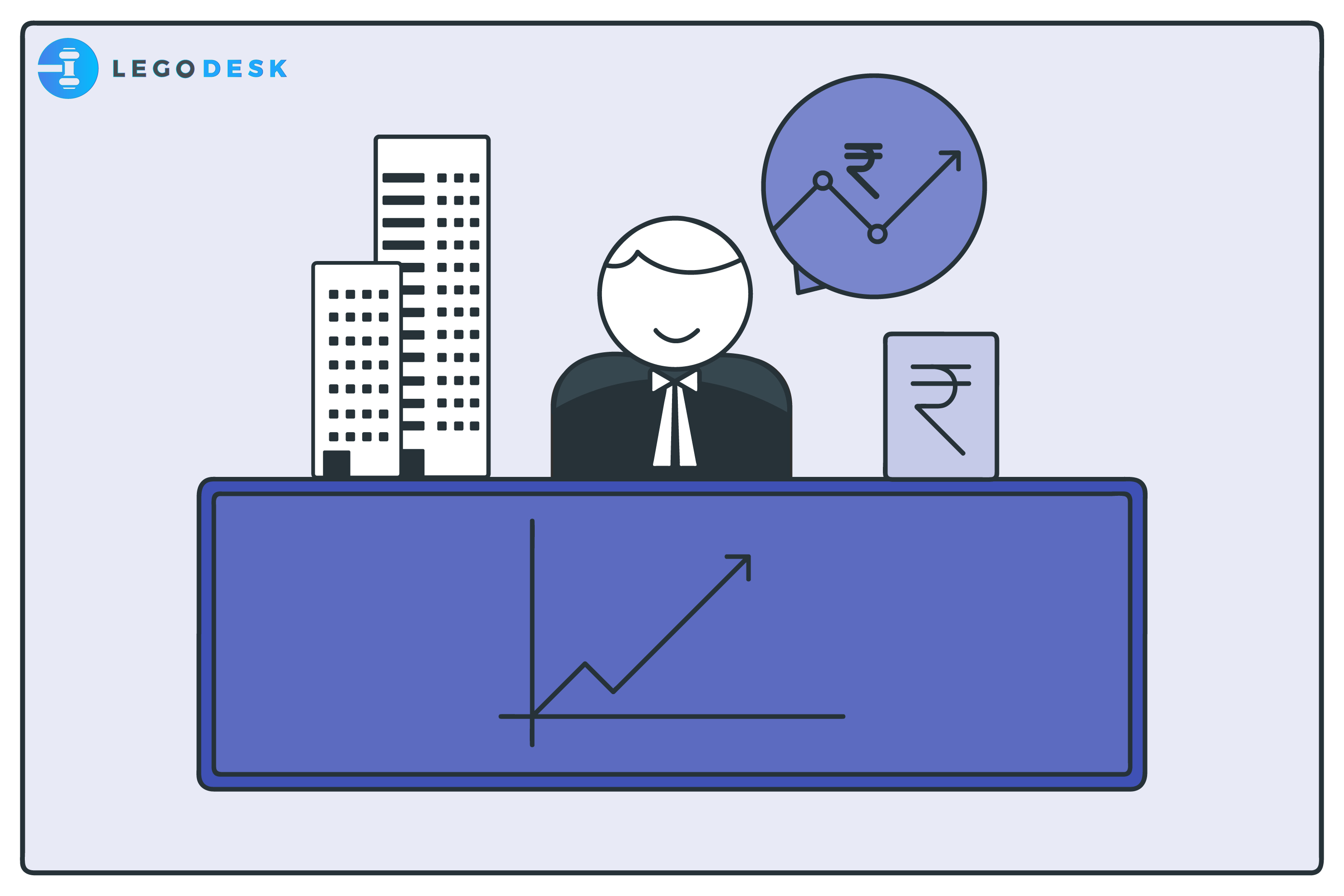 Why Indian lawyers must have knowledge of corporate finance?