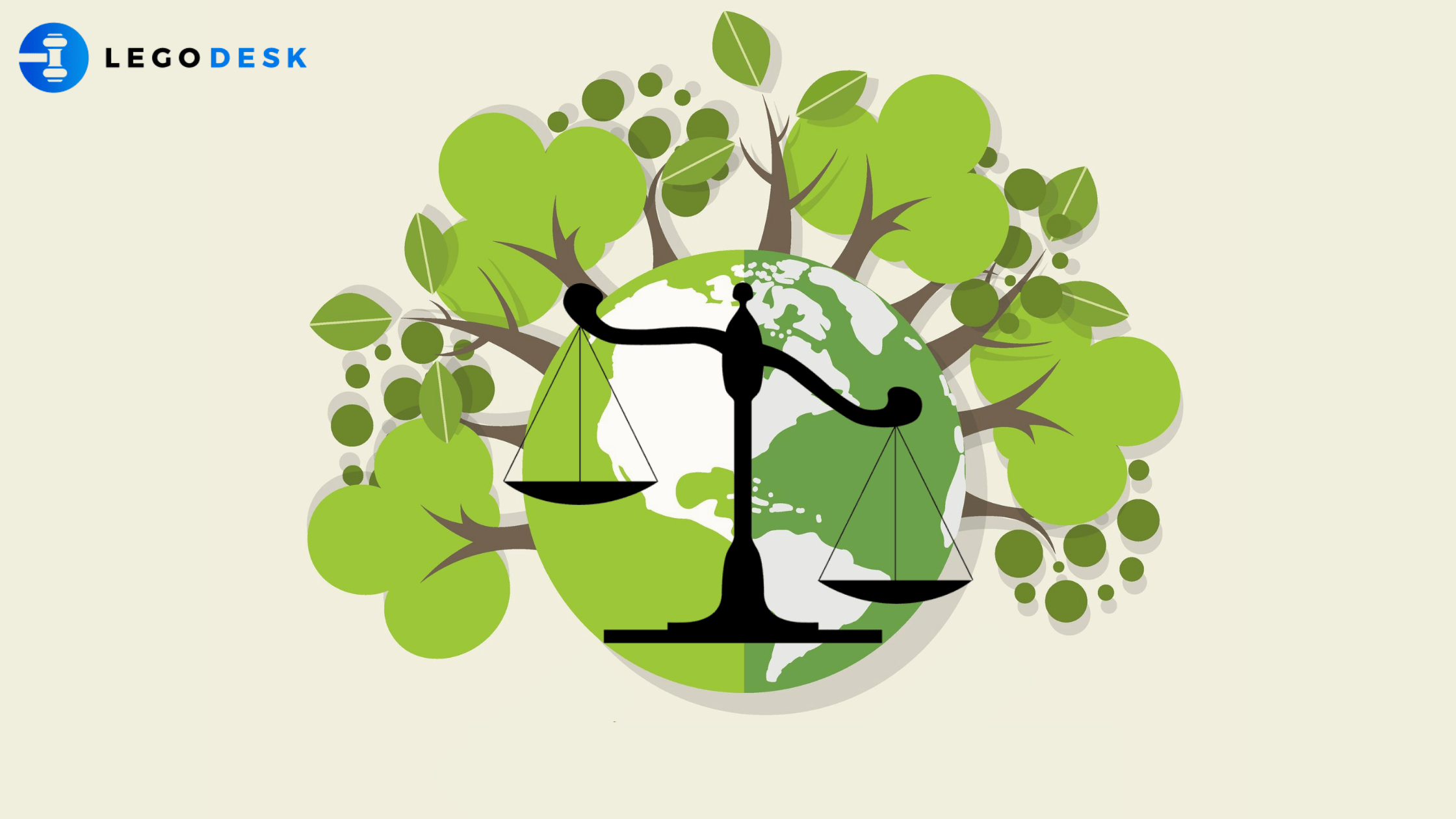 Impact of climate crisis on legal profession
