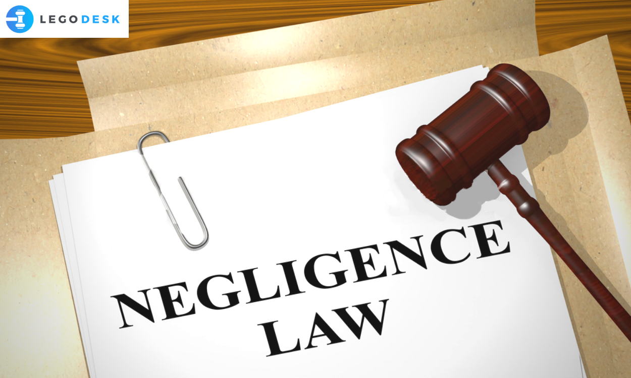 The ABC of Solicitor Negligence in India