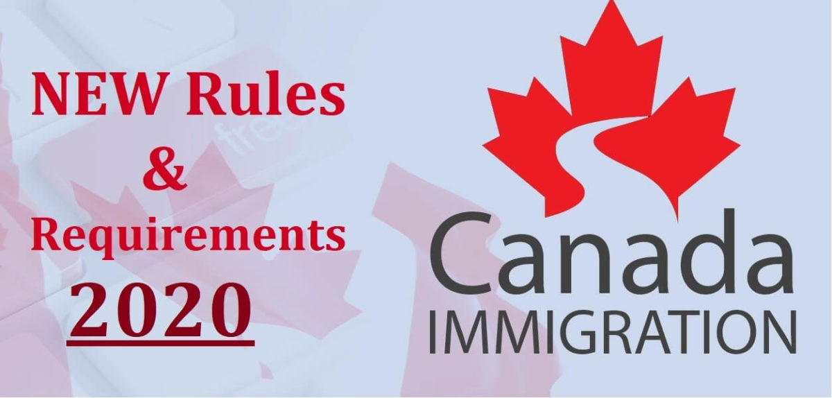 Canada Offers New Guidelines for Holders of PR and COPR Visas