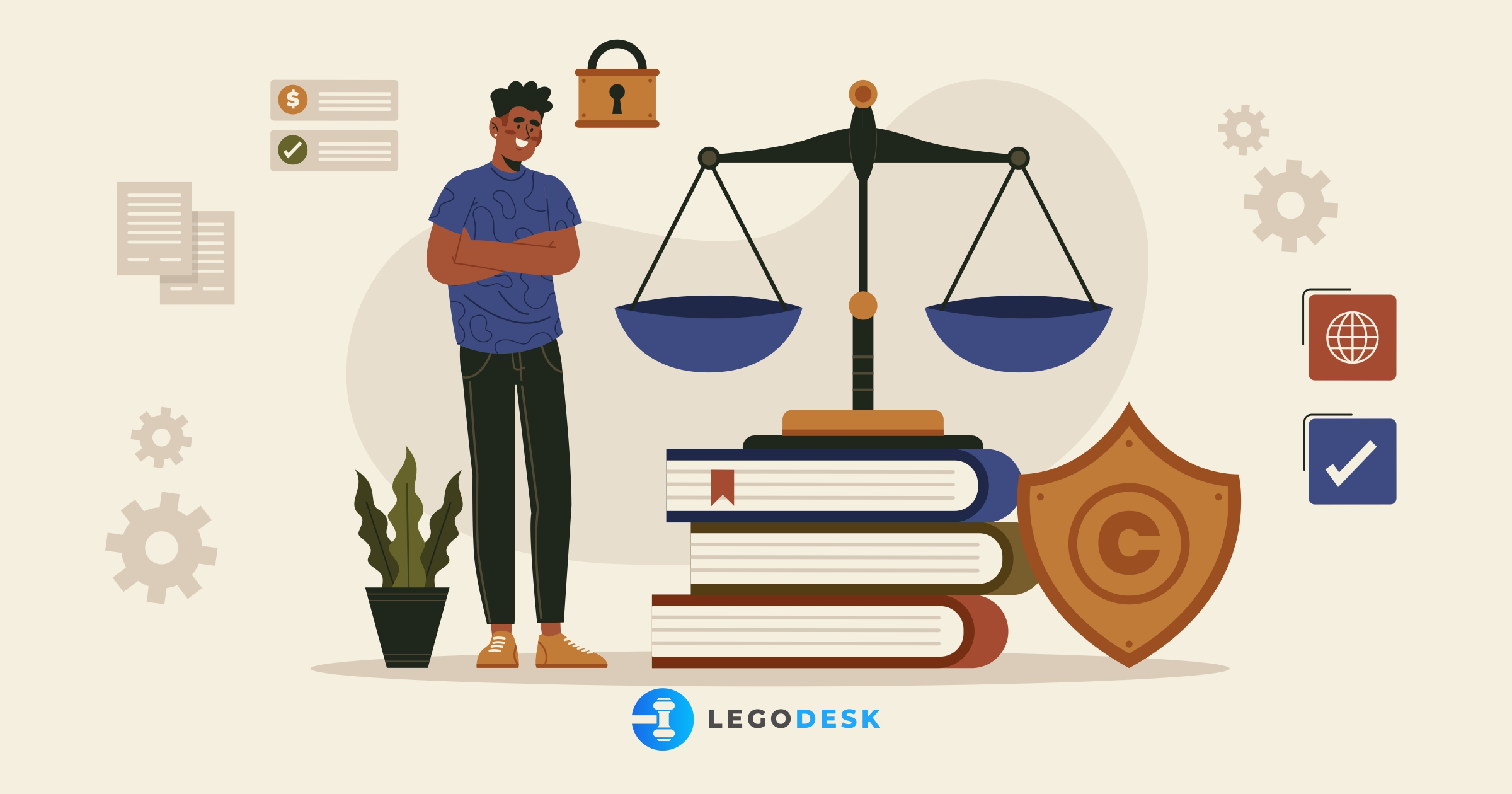 The Importance of Legal Ethics