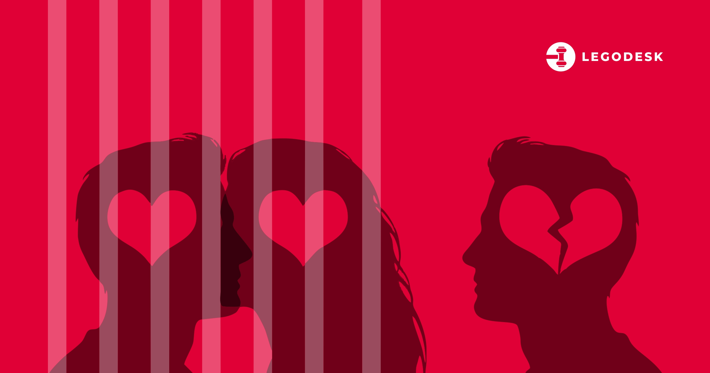 Adultery In India