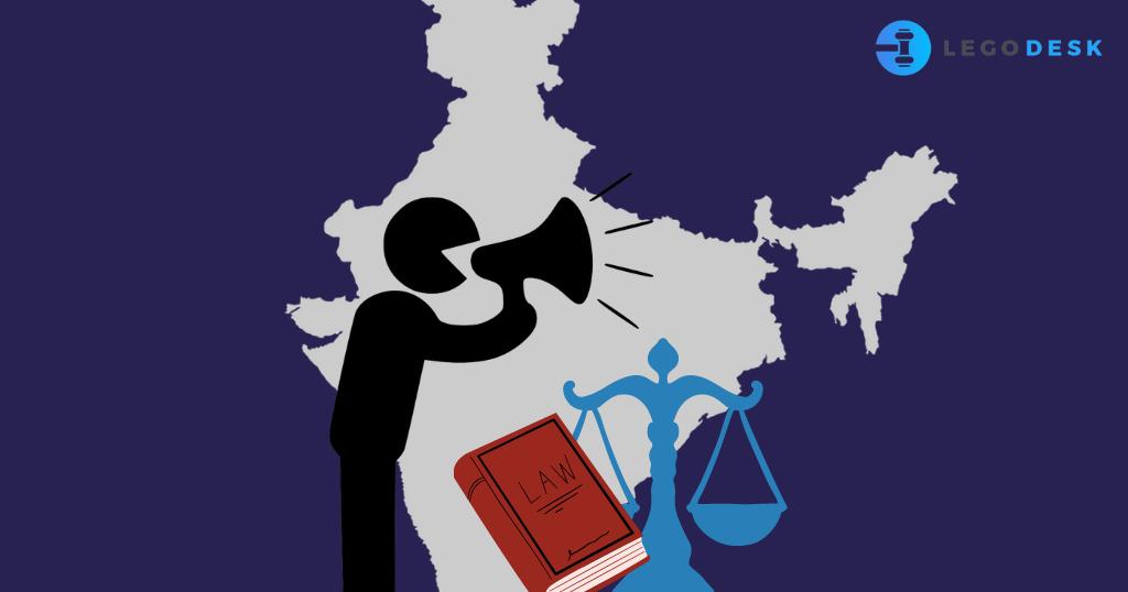 Section 499 IPC Explained: Exploring Criminal Defamation