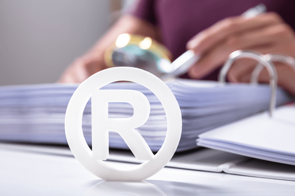 5 Common Questions about Trademark Searches