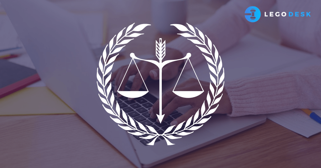 tech-enabled law practice